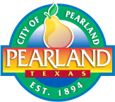 Pearland logo